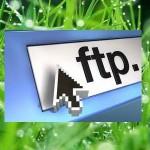 Exemple d'utilisation du module 'ftplib' pour transférer les fichier avec le protocole FTP
