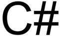 C#: Vérifier si l'état de connexion a changé avec ADO Event