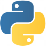 Python: Exemple de lecture des fichiers