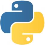 Python: Accéder à un fichier via un pointeur