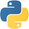 Python: Remplacer une sous-chaîne avec le module re